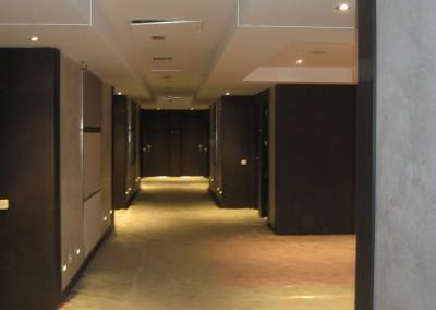 Pasillos habitaciones (3)