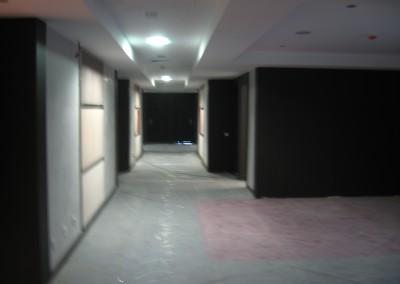 Pasillos habitaciones (4)