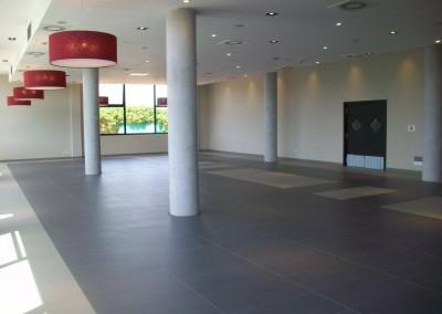 Salón (3)