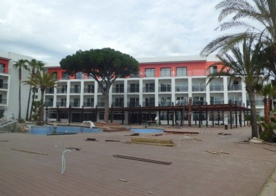 hotel-centurion-piscina1